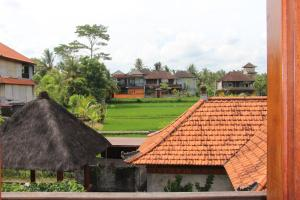 Nur Guest House, Pensionen  Ubud - big - 11