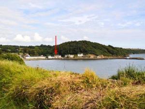 Quay View