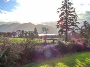 16 Lakeview Villas, Killarney
