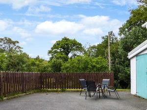 Glenveagh Cottage, Letterkenny - Gweedore