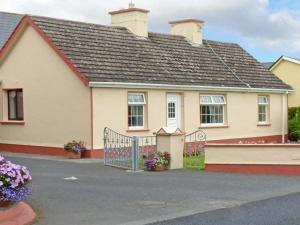 K C Cottage