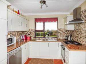 Annagry Cottage, Letterkenny - Gweedore