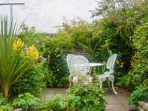Flower Pot Cottage