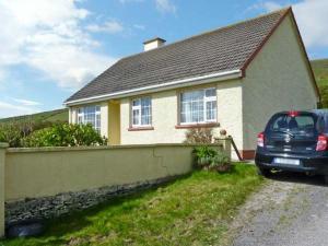 St Finian's Bay Cottage