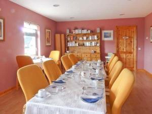 Lough Gara Lodge, Ballaghdareen