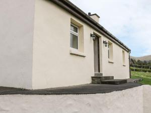 Spring Bank Cottage, Leenane