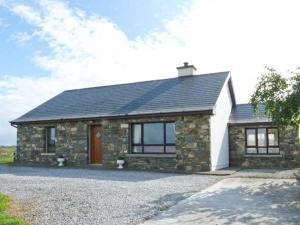 Court Farm Cottage