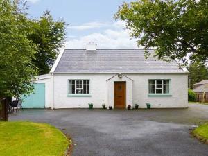 Glenveagh Cottage, Letterkenny