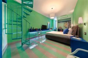 Suite Home Sorrento - AbcAlberghi.com