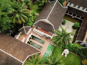 Satri House (13 of 49)