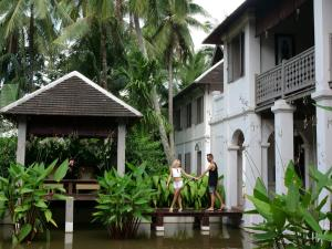 Satri House (29 of 49)