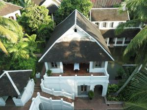 Satri House (12 of 49)