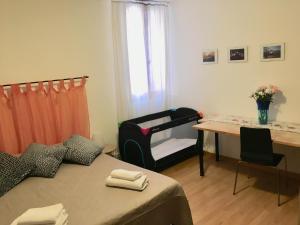 Appartamento Ca' Frari - AbcAlberghi.com