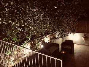 Aruna Suites, Holiday homes  Rome - big - 33
