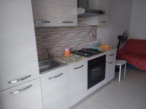 Residenza il Grecale - AbcAlberghi.com