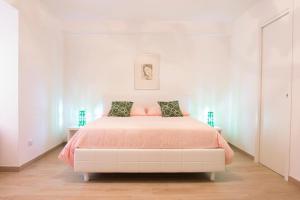 Rosemary House - AbcAlberghi.com