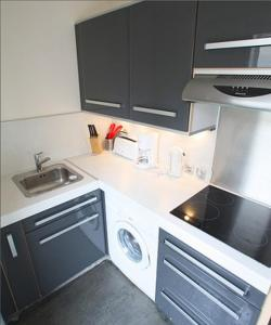 1 bedroom Superior Apartment - Up to 4 People
