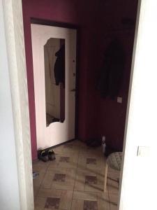 Apartment on Soldatskaya 12