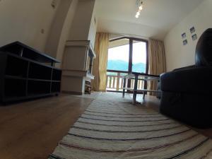 5ONEderfull apartment Kosara Bansko - Apartment