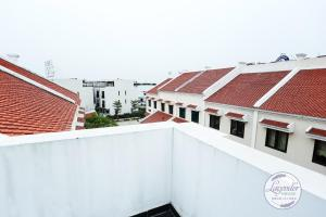 Lavender House, Apartmány  Ha Long - big - 73