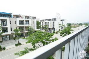 Lavender House, Apartmány  Ha Long - big - 75
