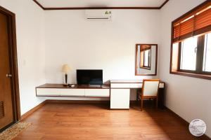 Lavender House, Apartmány  Ha Long - big - 76