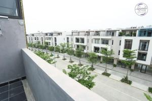 Lavender House, Apartmány  Ha Long - big - 79