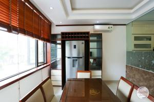 Lavender House, Apartmány  Ha Long - big - 80