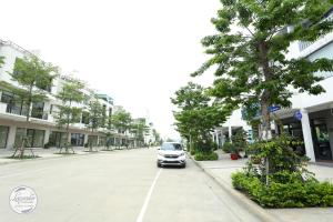 Lavender House, Apartmány  Ha Long - big - 81