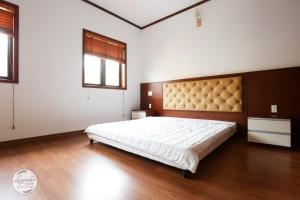 Lavender House, Apartmány  Ha Long - big - 82