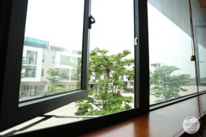 Lavender House, Apartmány  Ha Long - big - 84