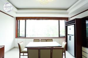 Lavender House, Apartmány  Ha Long - big - 89