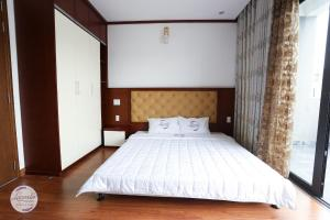 Lavender House, Apartmány  Ha Long - big - 90