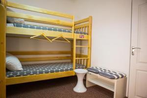 Lowcoaster Hostel, Ostelli  Odessa - big - 17