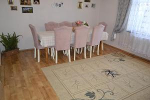 Cozy house in the downtown of Baku near to Airport, Country houses  Buzovna - big - 10