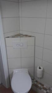 Haus Steeg, Apartmanok  Braunlage - big - 48