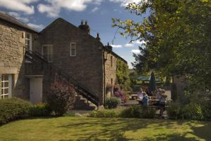 The Pheasant Inn (31 of 50)