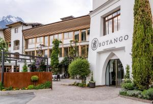 Botango - AbcAlberghi.com
