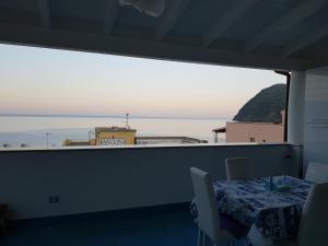 Casa Nettuno - AbcAlberghi.com