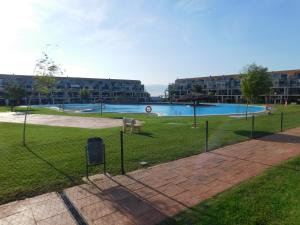 Foto del hotel  Golf Panoramica