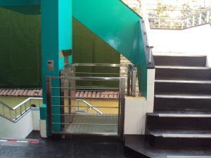 Hospedaje Del Pilar, Locande  Lima - big - 49