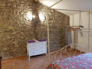 La casa nel borgo ❤️ - AbcAlberghi.com