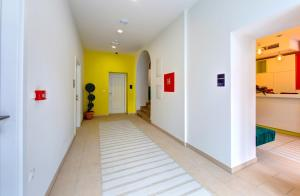StarMO Hostel, Ostelli  Mostar - big - 39