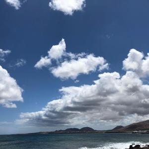 Casita mar, Apartmány  Punta de Mujeres - big - 5
