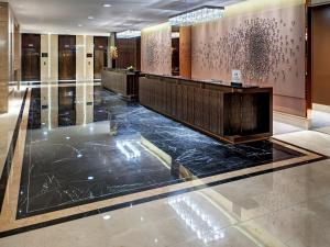Hilton Berlin (4 of 60)