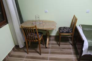 My Family B&B, Guest houses  Ashtarak - big - 2