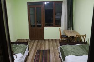 My Family B&B, Guest houses  Ashtarak - big - 4