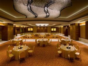 The LaLiT New Delhi, Отели  Нью-Дели - big - 50