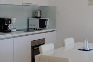 Apartments Zadar Superior, Apartmány  Zadar - big - 14