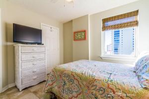 Royal Palms By Luxury Gulf Rentals, Apartments  Gulf Shores - big - 26